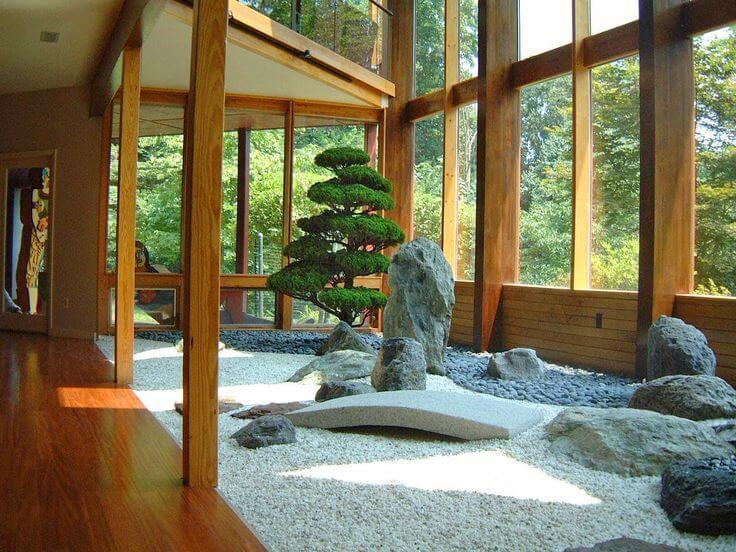 images.arquidicas.com.br1