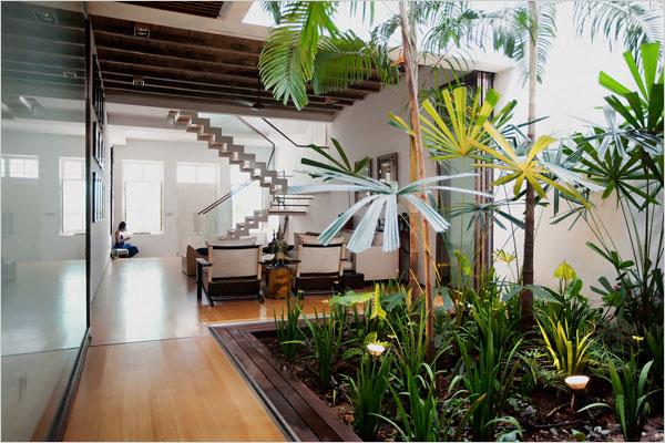images.arquidicas.com.br