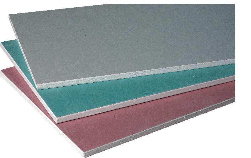 Drywall-Placas1
