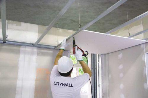 gesso-ou-drywall
