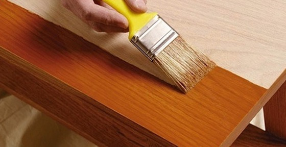 staining-popular-wood-furniture-minwax-copy