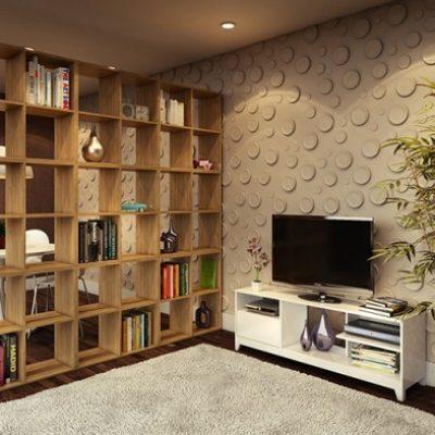 Móveis-para-dividir-salas-e-cozinhas-conjugadas-07-630x393