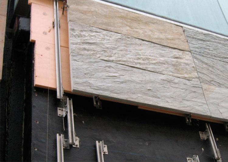 anclajes-fachadas-ventiladas-silicer
