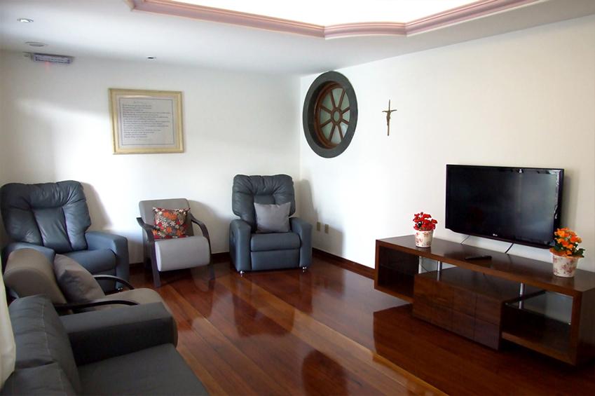 casa-para-idosos-belo-horizonte-residencial-serenidade-infraestrutura