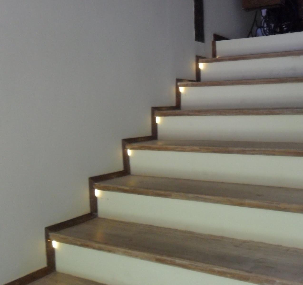 escada tatiana
