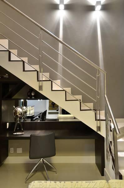 iluminacao-para-escadas-1
