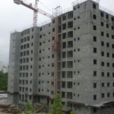 2012-11-visao-geral-da-obra1-690x458