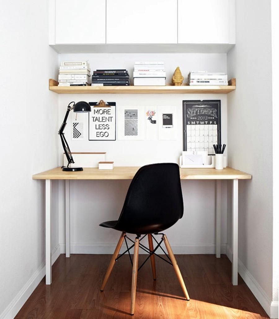 home-office-pequeno-branco-simples-homem