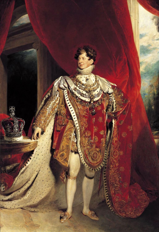 King_George_IV