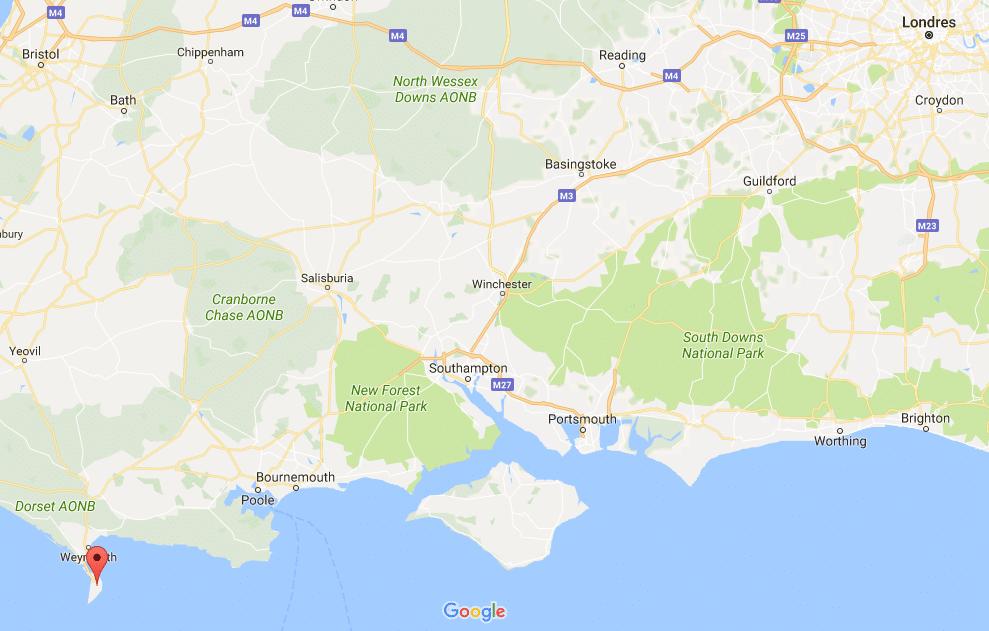Mapa_Portland