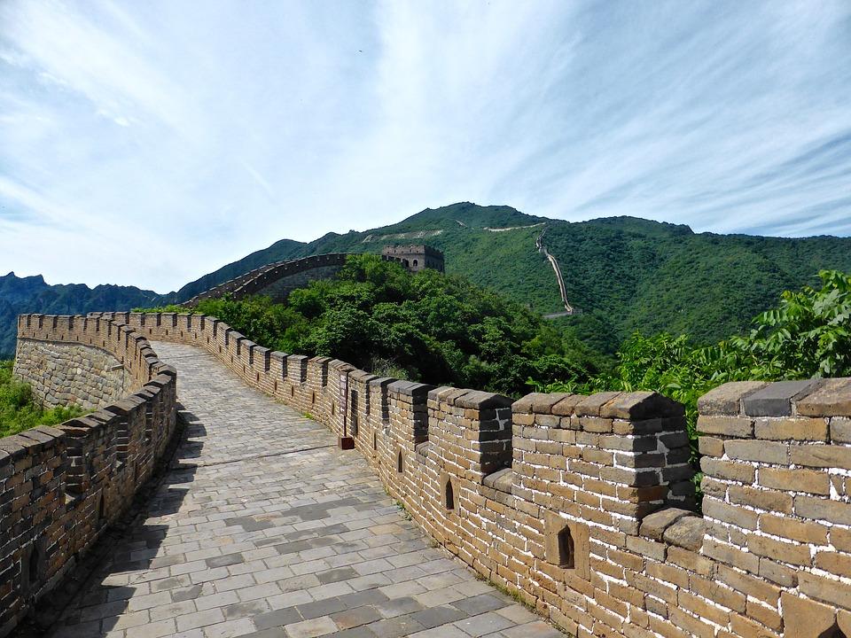 Muralha_da_China