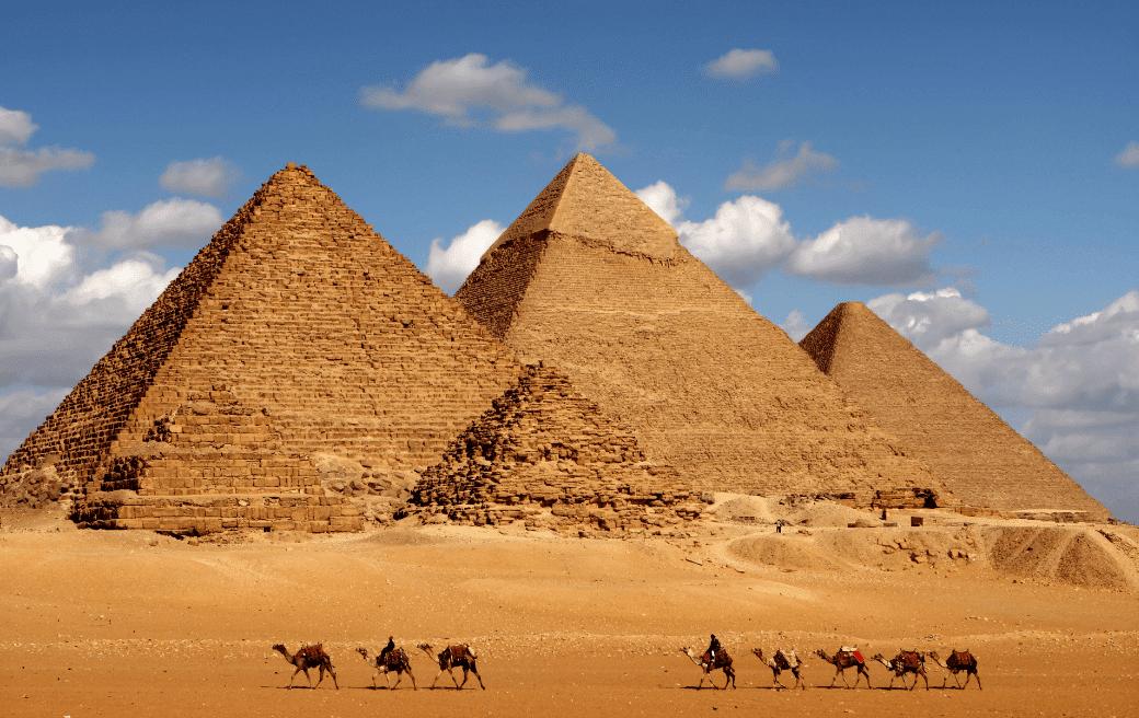 Pirâmides_do_Egito