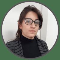 Marina Dechichi Gonçalves