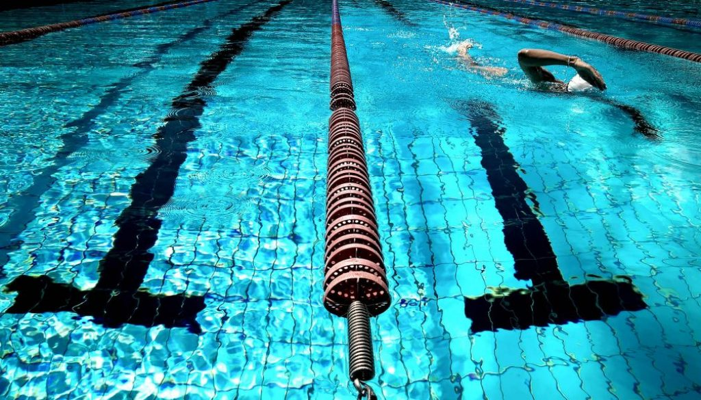 piscina-construir