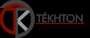 Tekthon